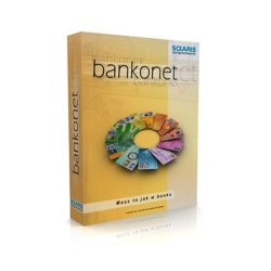 Bankonet  licencja bezterminowa