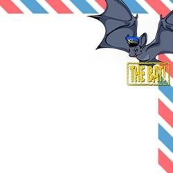 Bezpieczny klient poczty The Bat! (home)