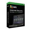 AVG Internet Security 1 stanowisko 1 rok - 39,00 zł