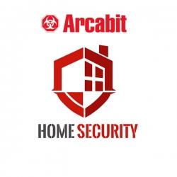 Arcabit Internet Security - 1 stanowisko 1 rok