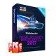 Bitdefender Total Security Multi-Device 2017