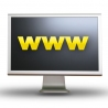 Strona www w abonamencie - aktywacja - 15,99 zł