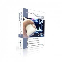 Asystent  Rejestr Urządzeń Medycznych 2012 PRO - lic. dożywotnia, elektroniczna