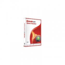 ArcaVir 2011 System Protection - kontynuacja licencji